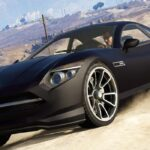 Fastest Cars in GTA 5 Online Best of To Three