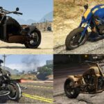 Advantages to Hiring the Best Fastest Deathbike GTA 5