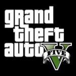 Download GTA 5 APK + OBB Data For Android Mobile