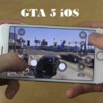 GTA 5 iOS Download For iPhone & iPad Free (2021 Updated)