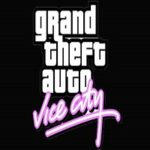 Download GTA Vice City APK (Mod/OBB Data File) For Android